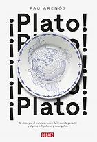 Libro de crónicas gastronómicas viajeras