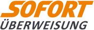 Sofortüberweisung_Logo.svg.png