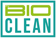 mybioclean-logo.PNG