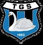 Logo_TG-Schwanheim_frei.png