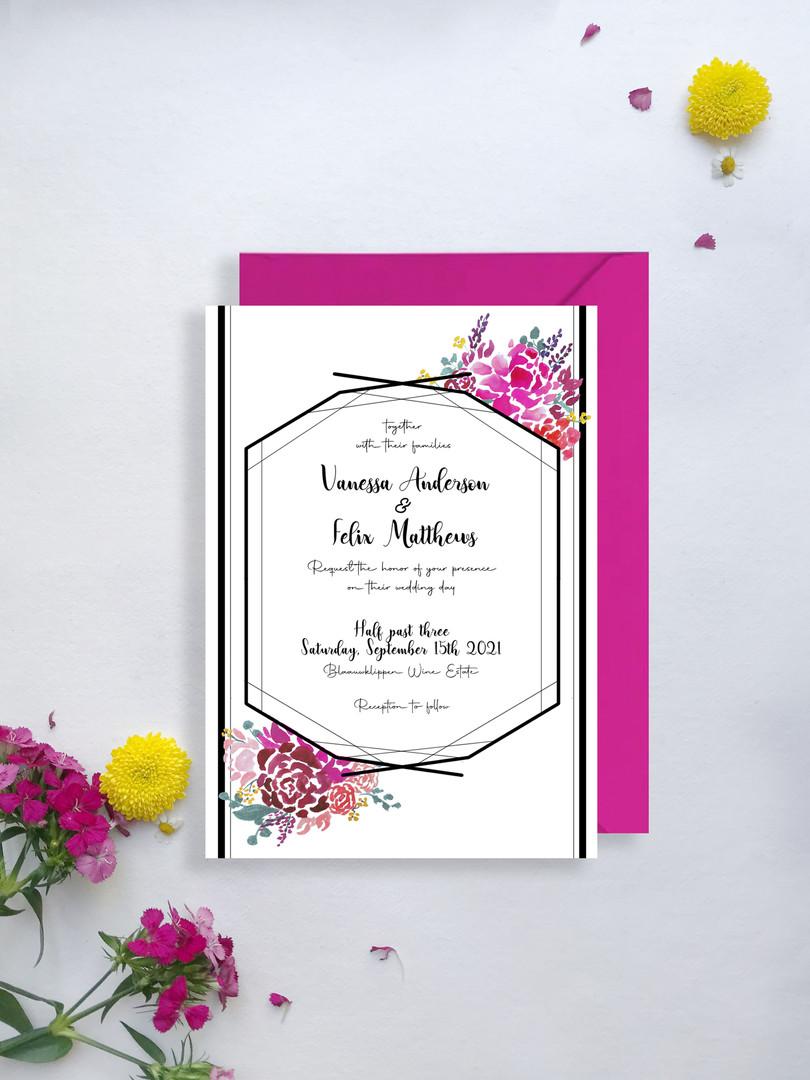 bold bloom invite text.jpg