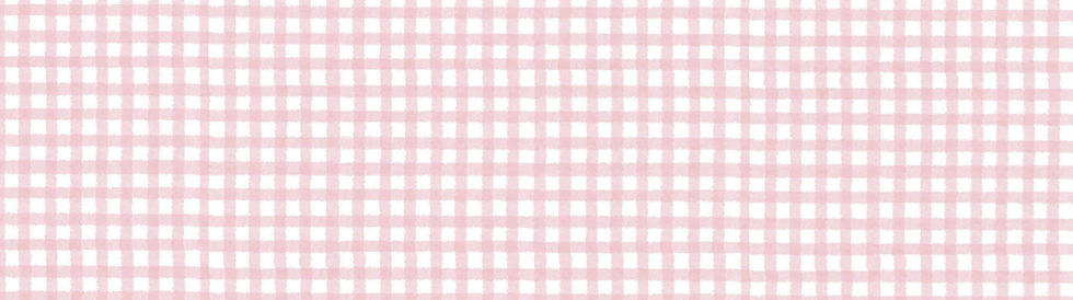 peach gingham wide.jpg