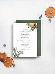 valencia orange invite text.jpg
