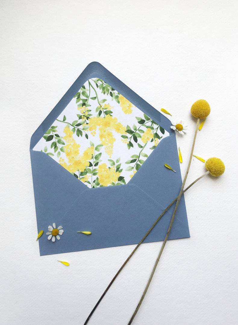 classic sunshine envelope liner copy.jpg