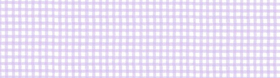 lilac gingham wide.jpg