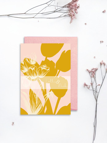 tracing tulips invite front.jpg