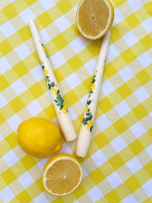 Limoncello (x1)