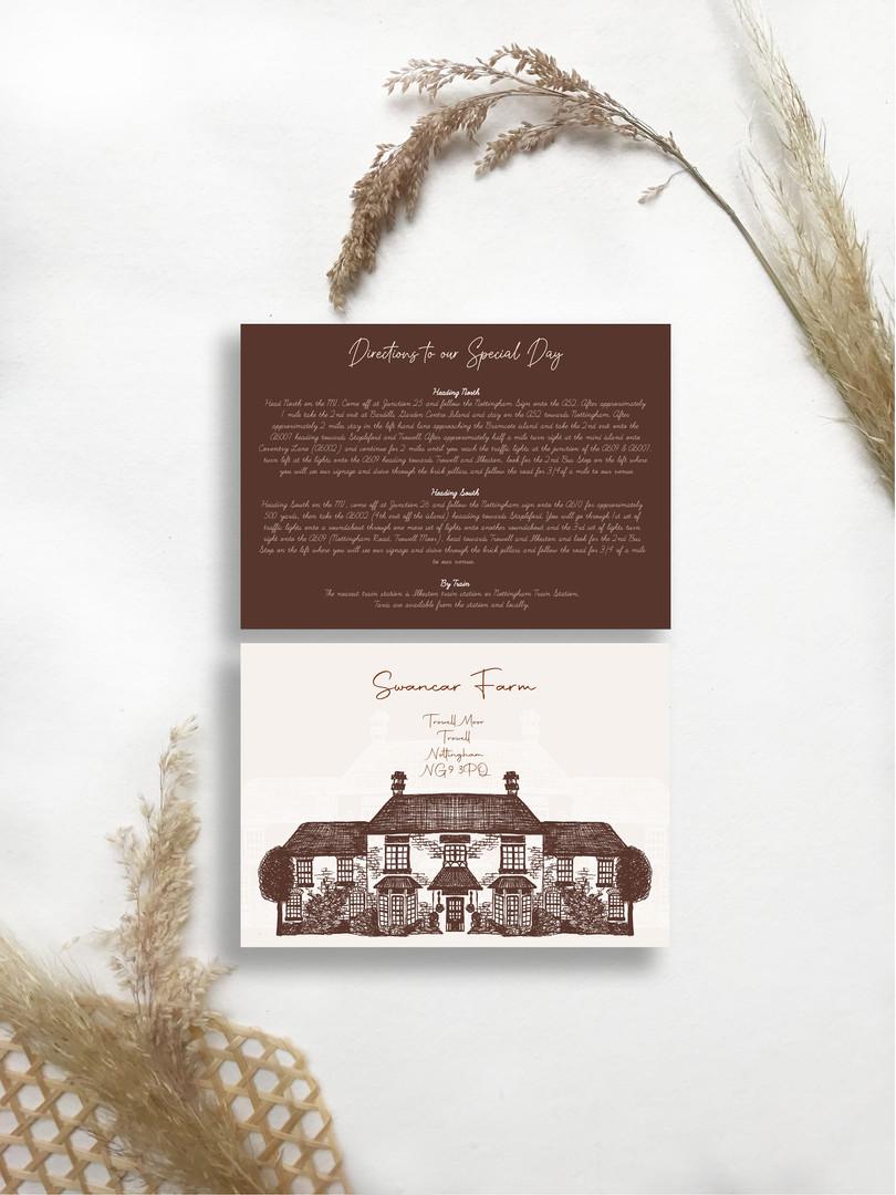 day dream venue card.jpg
