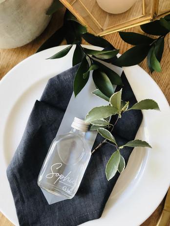 gin bottle vert close up.jpg