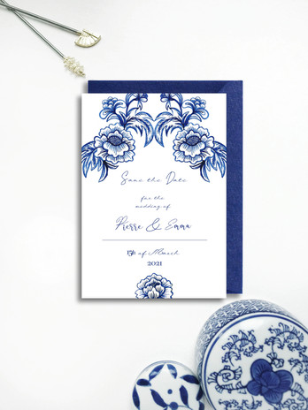 chinoiserie bule save the date.jpg