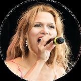 Flavia Zucca, Sängerin Big Band Nostis.ch.png