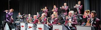 Big Band engagieren mieten, Zürich Winterthur.jpg