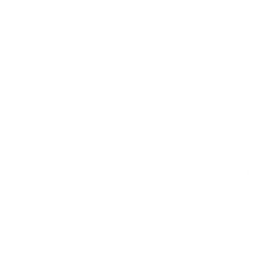 dance5_edited.png
