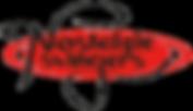 Nostalgie Swingers  Bigband Effretikon Illnau