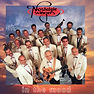 Nostalgie Swingers Bigband CD