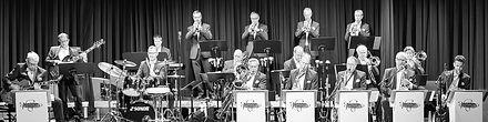 Big Band engagieren mieten, Raum Zürich Winterthur.jpg
