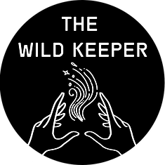Wildkeeperlogo.png