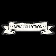 New Lampshade Fabrics