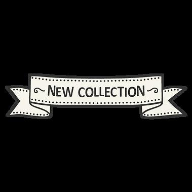 Nuova collezione