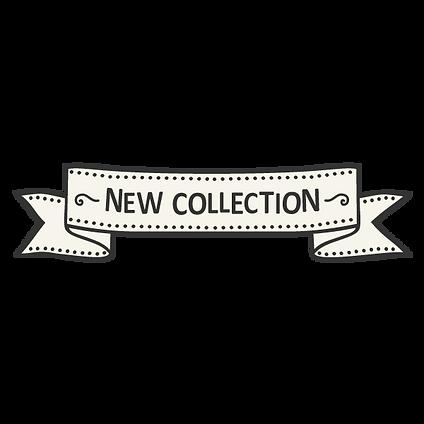 Neue Kollektion