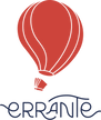 Errante Logo.png