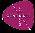 logo Centrale District.png