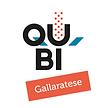 qubi_gallaratese.png