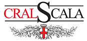 Logo ufficiale alta definizione.jpg