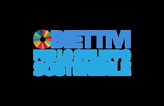 SDG_LOGO_#nonUN-IT.png