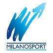 MiSport_Logo_Pos[1]_page-0001.jpg