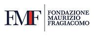 FMF_logo.jpg