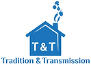 T&T tradition transmission