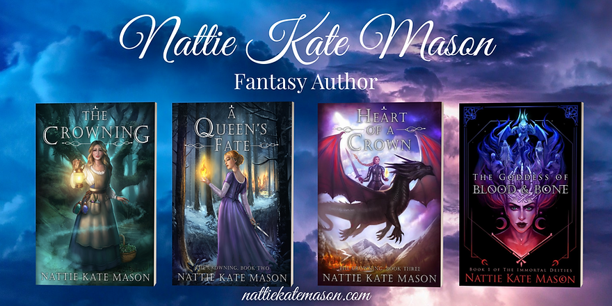 Nattie kate mason book banner.png