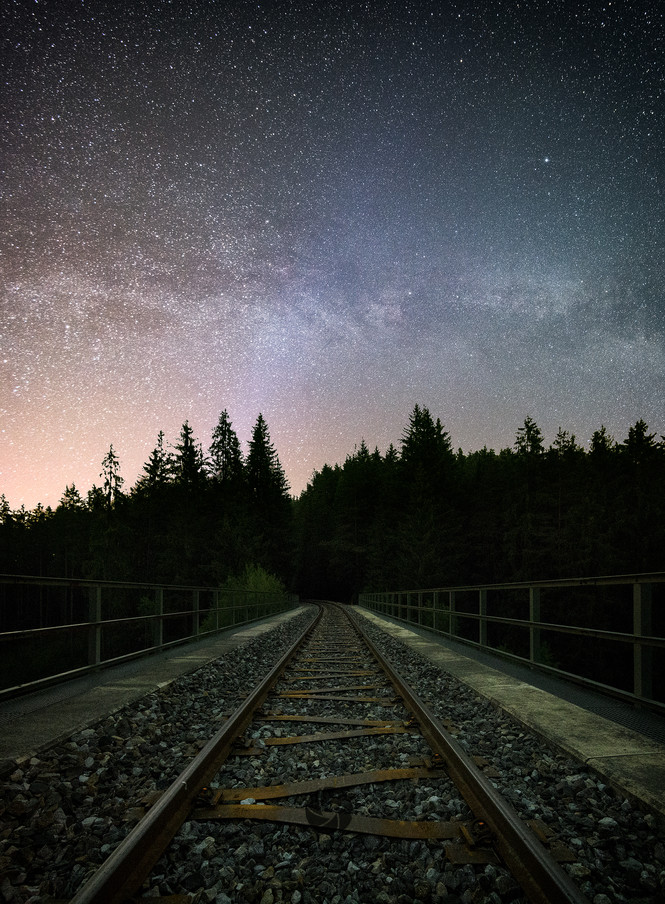 Šumava-noční.jpg