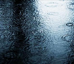 Rain Pilates