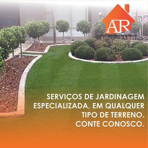 AR 3.jpg