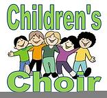 children's choir.png