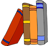library 3_edited.png
