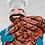 Thumbnail: Надувная фигура Повар мангальщик