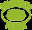 логотип 004.png