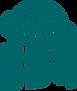 логотип 006.png