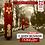 Thumbnail: Надувная колонна С Днем Великой Победы