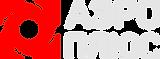 Логотип аэроплюс.png