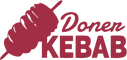 логотип 003.png