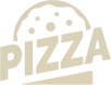 логотип 001.png