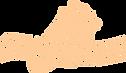 логотип 007.png