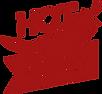 логотип 008.png