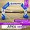 Thumbnail: Надувная промо арка для мероприятия или рекламы