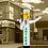 Thumbnail: Надувной указатель советчик Аптекарь