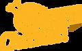 логотип 005.png